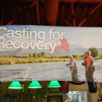 CASTING FOR RECOVERY 11-15-14 004